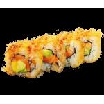 239. Crispy Roll (8 Stück)