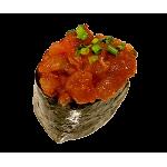 323. Spicy Tuna Gunkan