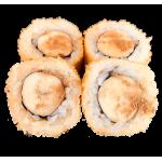 331. Mikado Banane