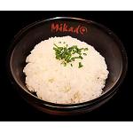 318.  Sushi Reis